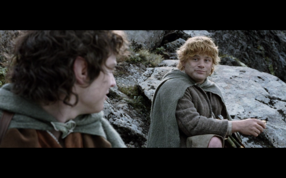 The Lord of the Rings The Two Towers - 41