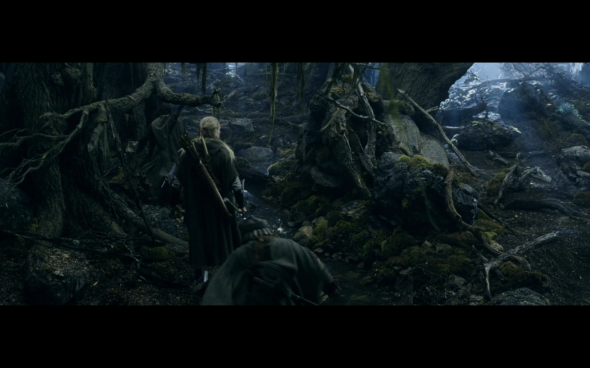 The Lord of the Rings The Two Towers - 418