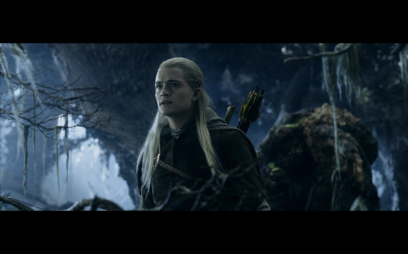 The Lord of the Rings The Two Towers - 419