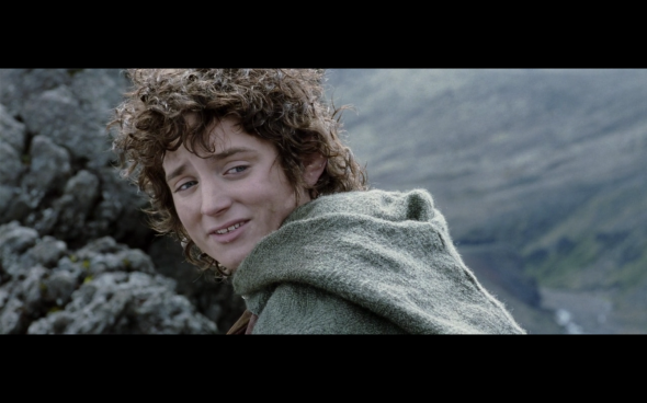 The Lord of the Rings The Two Towers - 42