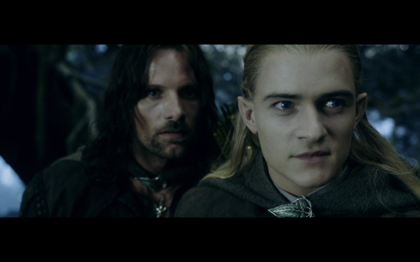 The Lord of the Rings The Two Towers - 424