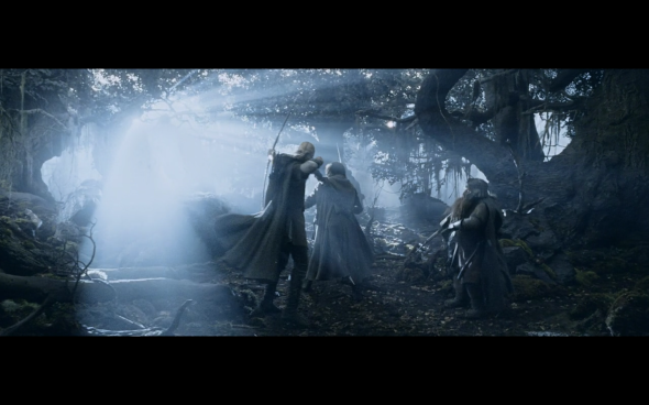 The Lord of the Rings The Two Towers - 431