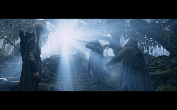 The Lord of the Rings The Two Towers - 436