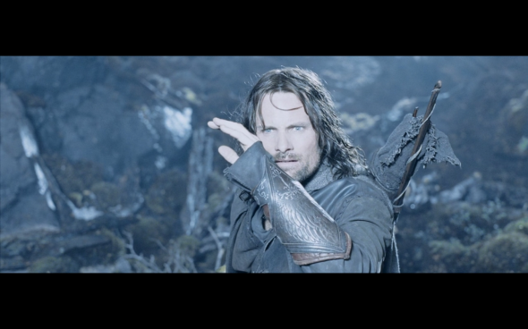 The Lord of the Rings The Two Towers - 439