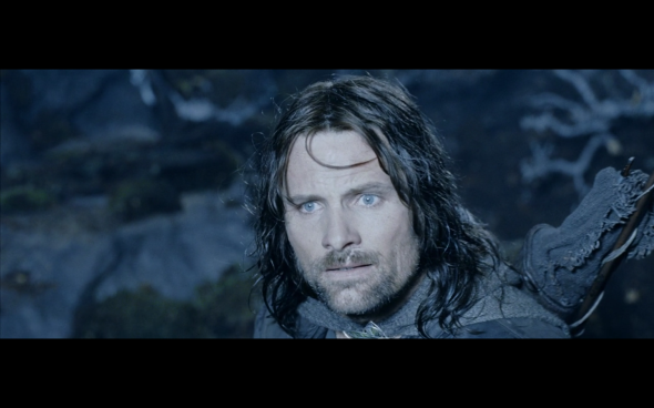 The Lord of the Rings The Two Towers - 445