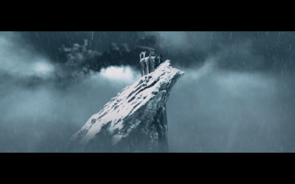 The Lord of the Rings The Two Towers - 447