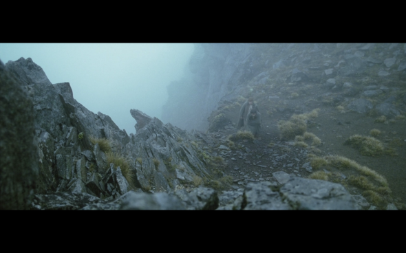 The Lord of the Rings The Two Towers - 45