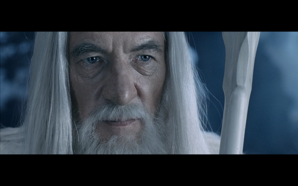The Lord of the Rings The Two Towers - 466
