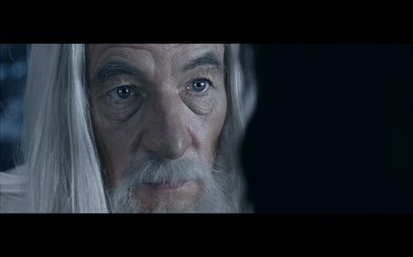 The Lord of the Rings The Two Towers - 473