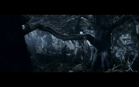 The Lord of the Rings The Two Towers - 474