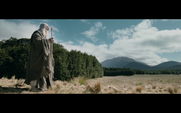 The Lord of the Rings The Two Towers - 478
