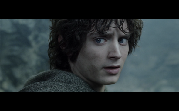 The Lord of the Rings The Two Towers - 48