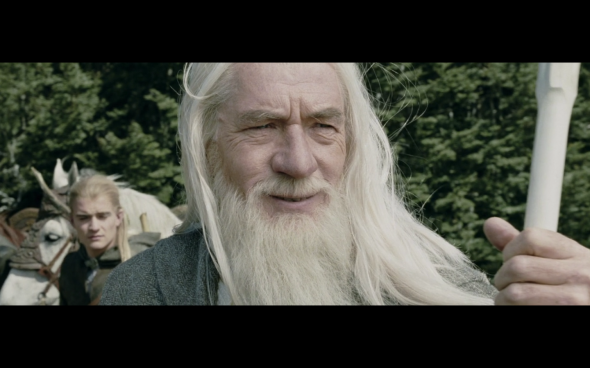The Lord of the Rings The Two Towers - 480