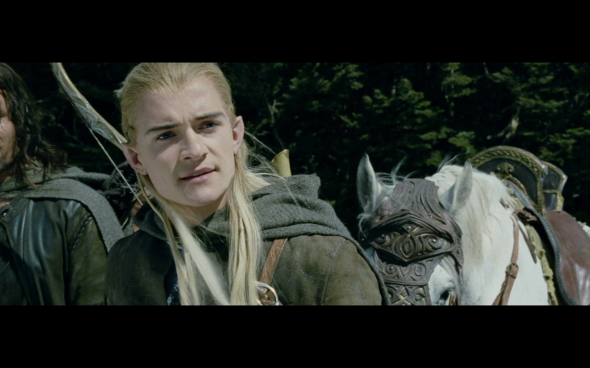 The Lord of the Rings The Two Towers - 481
