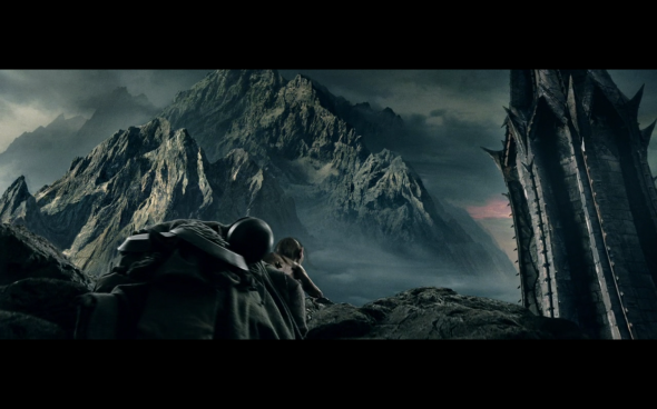 The Lord of the Rings The Two Towers - 491