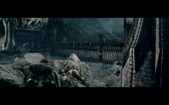 The Lord of the Rings The Two Towers - 492