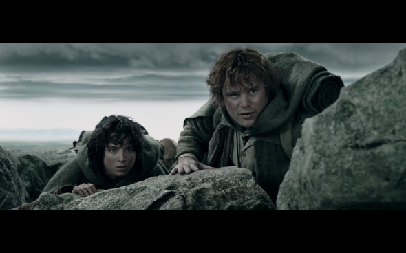 The Lord of the Rings The Two Towers - 493
