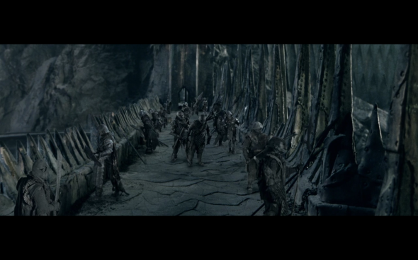 The Lord of the Rings The Two Towers - 502