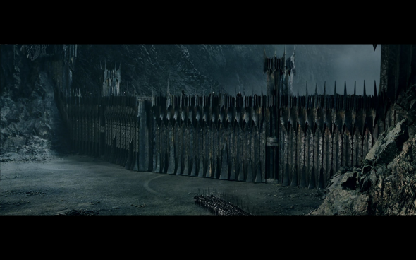 The Lord of the Rings The Two Towers - 504