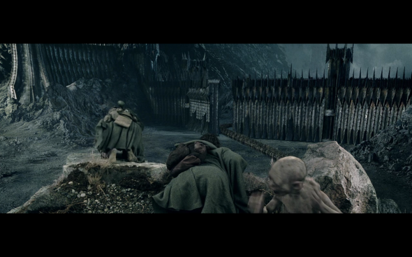 The Lord of the Rings The Two Towers - 506