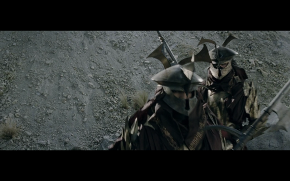 The Lord of the Rings The Two Towers - 523