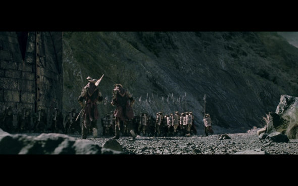 The Lord of the Rings The Two Towers - 526