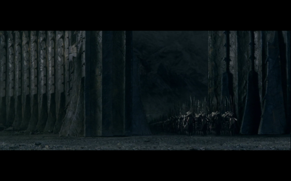 The Lord of the Rings The Two Towers - 535