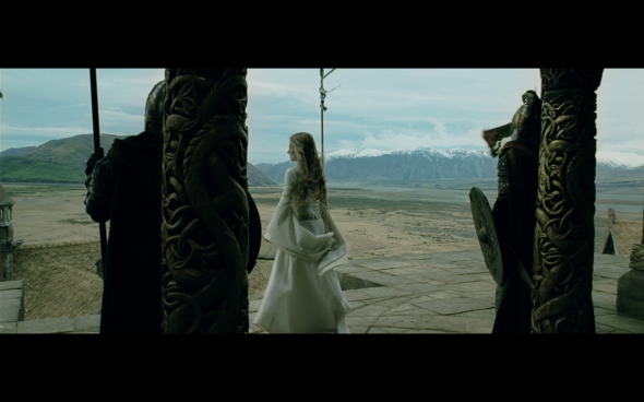The Lord of the Rings The Two Towers - 562
