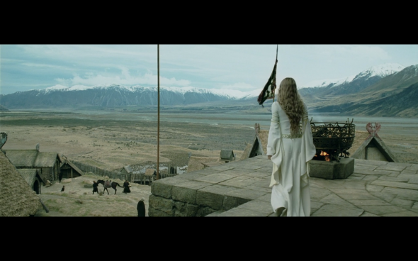 The Lord of the Rings The Two Towers - 563