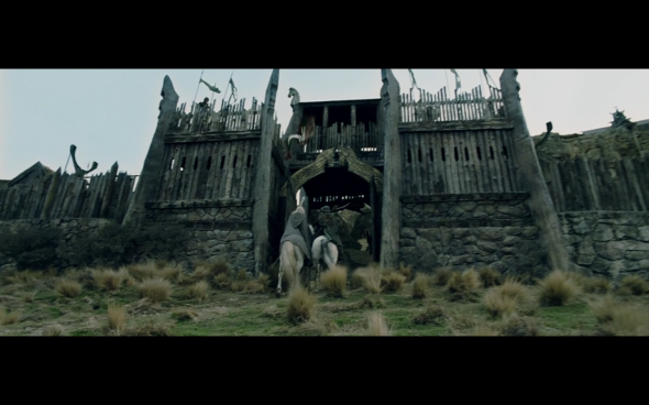The Lord of the Rings The Two Towers - 566