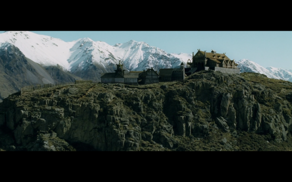 The Lord of the Rings The Two Towers - 569