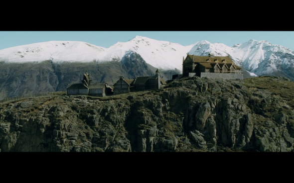The Lord of the Rings The Two Towers - 570