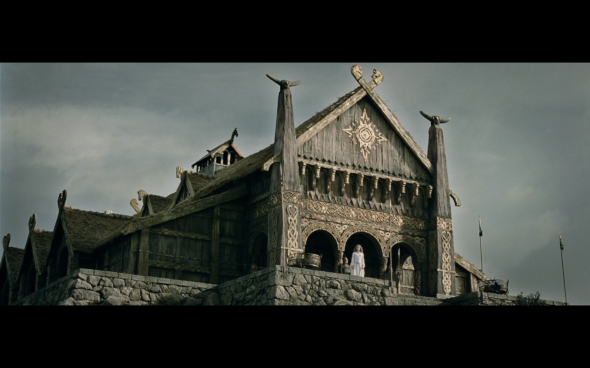 The Lord of the Rings The Two Towers - 572