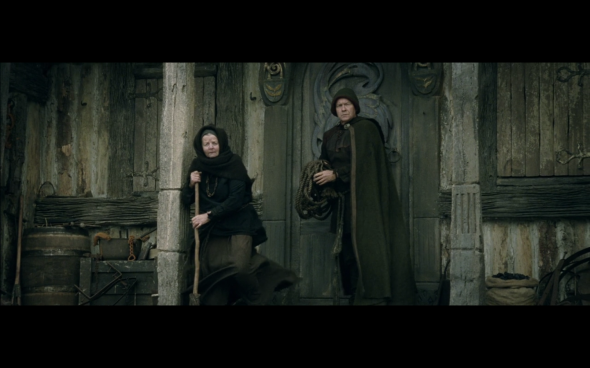 The Lord of the Rings The Two Towers - 573