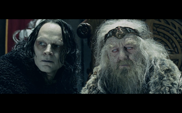 The Lord of the Rings The Two Towers - 592