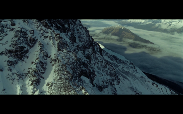 The Lord of the Rings The Two Towers - 6