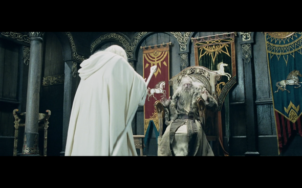 The Lord of the Rings The Two Towers - 612