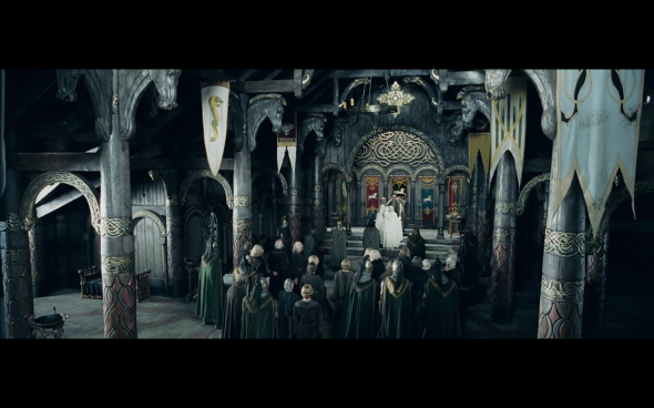 The Lord of the Rings The Two Towers - 632