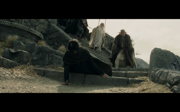 The Lord of the Rings The Two Towers - 646