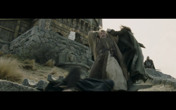 The Lord of the Rings The Two Towers - 648