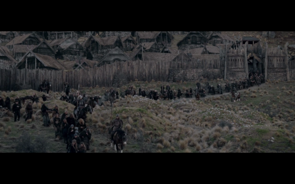 The Lord of the Rings The Two Towers - 702