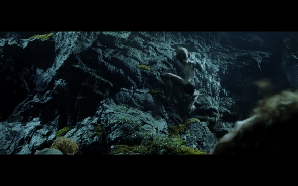The Lord of the Rings The Two Towers - 72