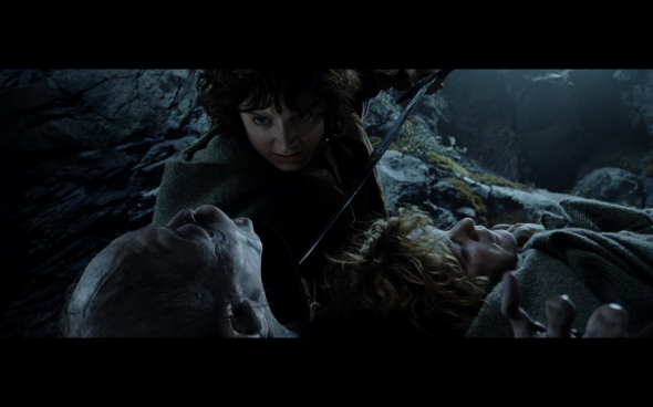 The Lord of the Rings The Two Towers - 79