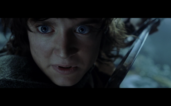 The Lord of the Rings The Two Towers - 80