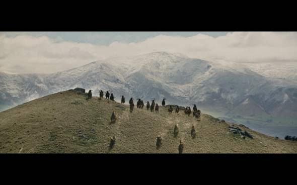 The Lord of the Rings The Two Towers - 827