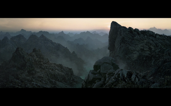 The Lord of the Rings The Two Towers - 83