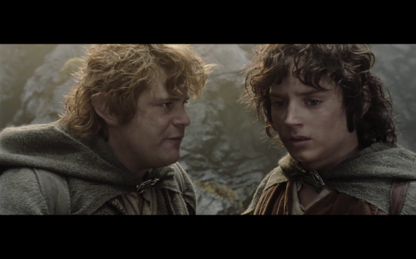 The Lord of the Rings The Two Towers - 88