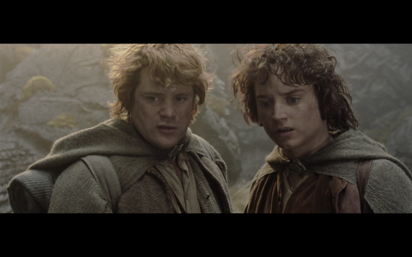 The Lord of the Rings The Two Towers - 90