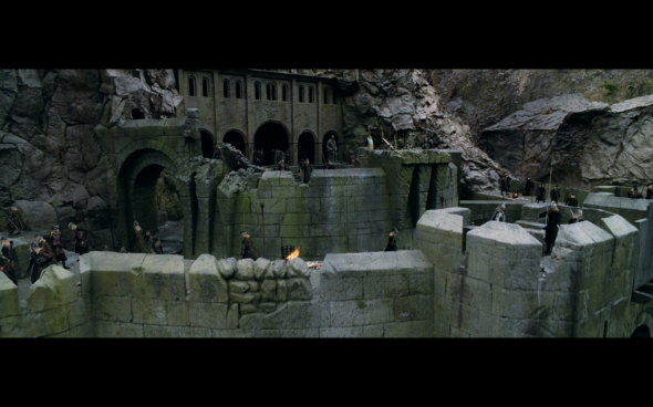 The Lord of the Rings The Two Towers - 902