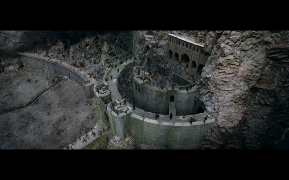 The Lord of the Rings The Two Towers - 905